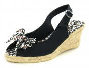 Wholesale spot on fashion platform sandals, 0211, GY footwear.co.uk wholesalers, 八.九九