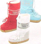 Wholesale fashion boots, 642-0208, GY footwear wholesaler, 十.九九