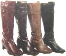 Wholesale fashion boots, 0211, GY footwear.xo.uk. wholesalers, 十五.九九