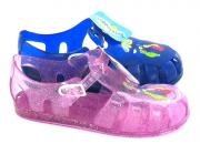 wholesale jellies shoes,八二一-0109,  gyfootwear.co.uk, wholesalers
