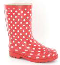 Wholesale funky fashion wellingtons, 0211, gyfootwear.co.uk, wholesalers, 九.五