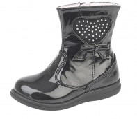 Wholesale Children's fashion Chipmunk boots, 0210, www.gyfootwear.co.uk, wholesaler, 七.九九家