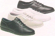 free step shoes