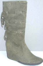 Manufacture, exporting fashion boots, GY Footwear importer exporter, 十.九九, ZYH455-07, S1