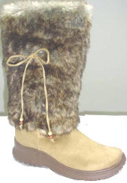 Manufacture, exporting fashion boots, GY Footwear importer exporter, 十.九九, DSCO8760, S1