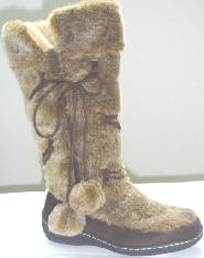 Manufacture, exporting fashion boots, GY Footwear importer exporter, 十.九九, DSCO8752, S1