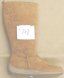 Manufacture, exporting fashion boots, GY Footwear importer exporter, 十九.九九, 527, S1