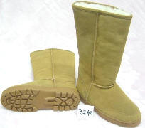 Manufacture, exporting fashion boots, GY Footwear importer exporter, 十九.九九, 425, S1