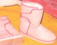 Manufacture, exporting fashion boots, GY Footwear importer exporter, 九.九九, 04-44, S1
