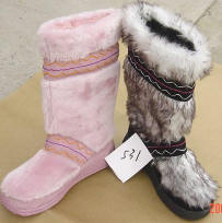 Manufacture, exporting fashion boots, GY Footwear importer exporter, 十七.九九, 531, S1